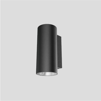LANCE 4 Architectural Grade Wall Luminaire