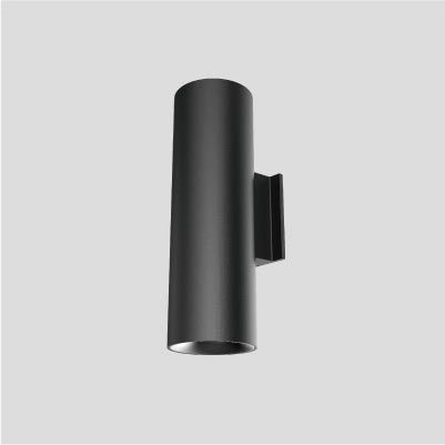 LANCE 6 Architectural Grade Wall Luminaire