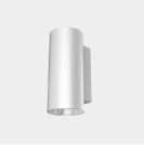 Lance 4 Wall Luminaire in White