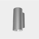Lance 4 Wall Luminaire in Gray