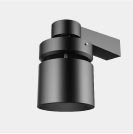 Signum 10 Product Image - Wall Mount